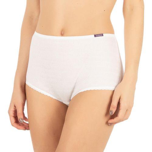 calcinha-classica-algodao-branco-marcyn-488023