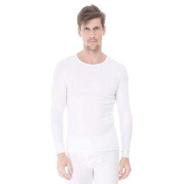camiseta-manga-longa-rib-gola-careca-466589