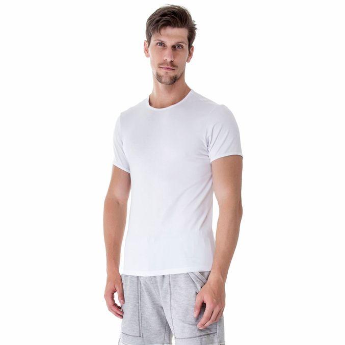 camiseta-branca-manga-curta-modal-gola-careca-465582