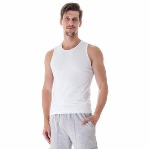 camiseta-regata-modal-branca-465581