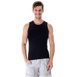 camiseta-regata-preta-modal-465581
