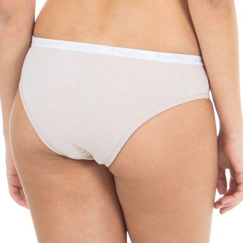 calcinha-marcyn-capricho-lingerie-natural-382023