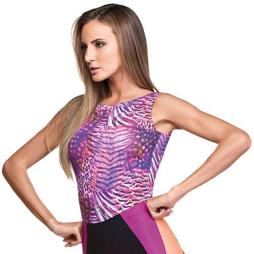 body-feminino-marcyn-tropical-490827