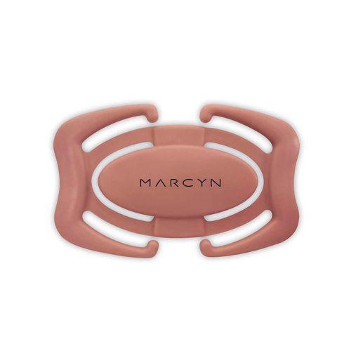 dispositivo-nadador-costas-bege-escuro-marcyn-0494