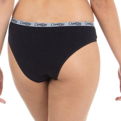 calcinha-marcyn-capricho-lingerie-preta-382023