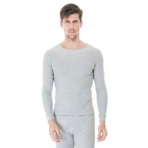camiseta-manga-longa-mescla-gola-careca-rib-466589