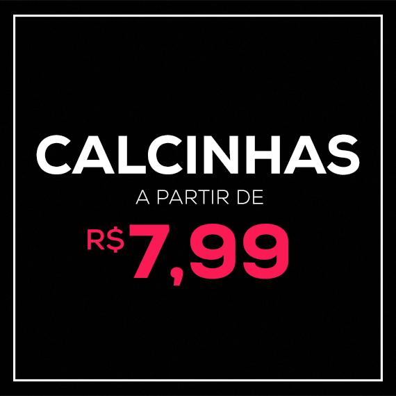 calcinhas OFF 570x570
