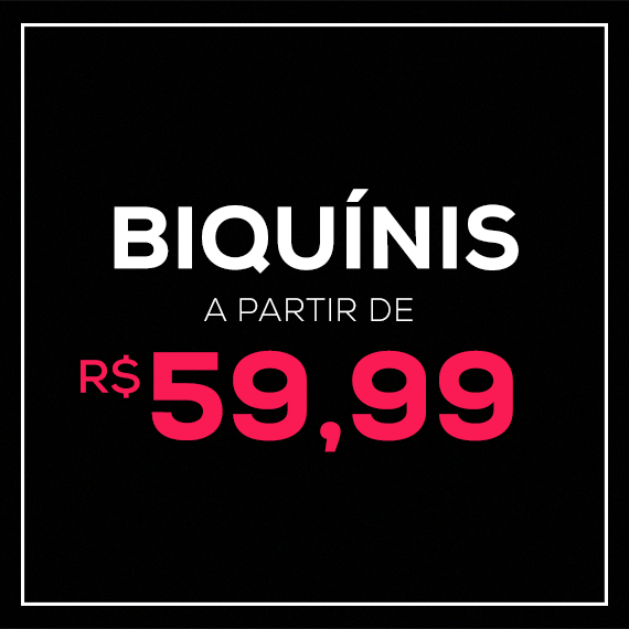 Biquinis OFF 570x570