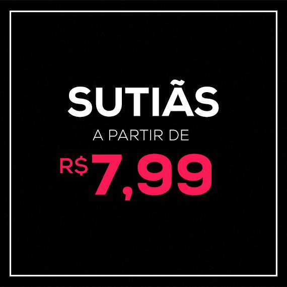 Sutiãs OFF 570x570