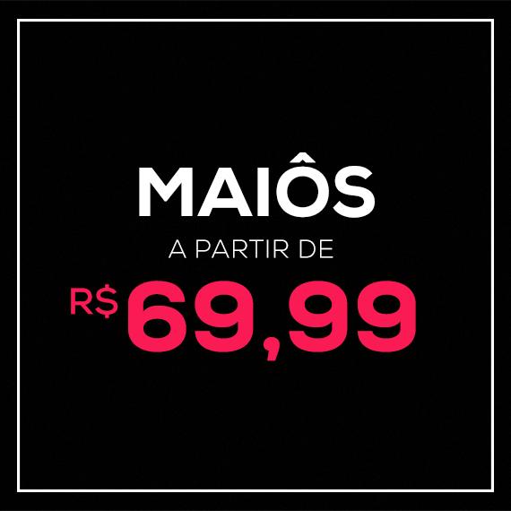 Maios OFF 570x570