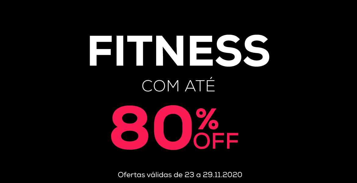Fitness OFF
