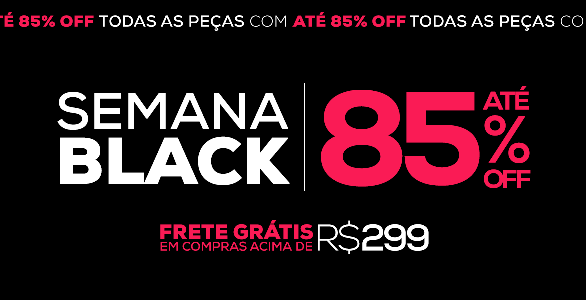 Esquenta Black Friday - 1170x600