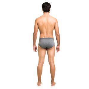 0000616-cueca-wave-slip-chumbo-costas