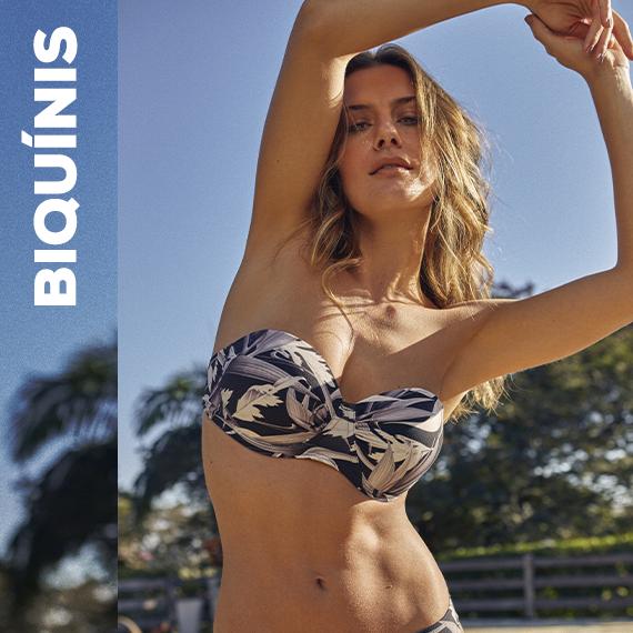 BIQUINIS 570x570