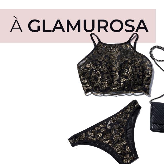 Glamurosa 570x570