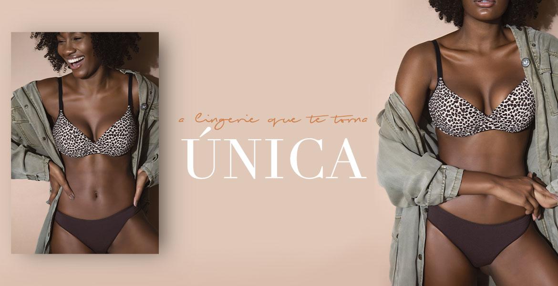 Lingerie Unica 1170x600