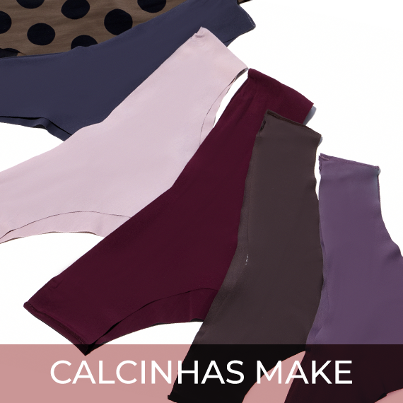 Calcinhas Make 570x570