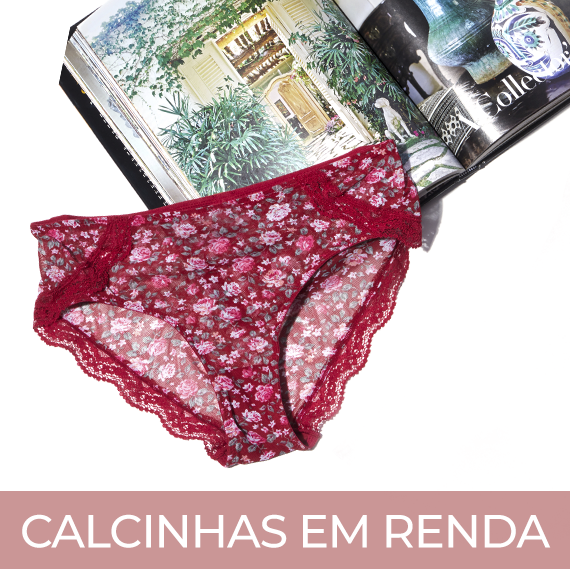 Calcinhas Renda 570x570