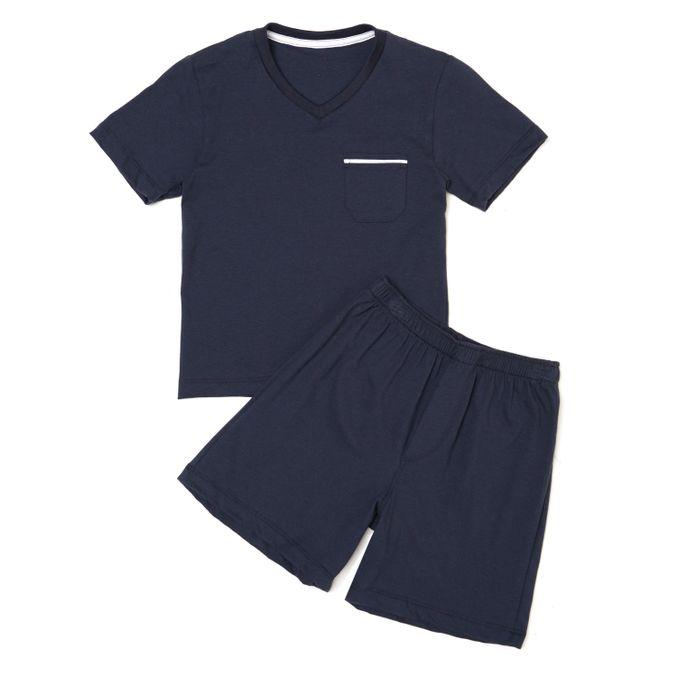 Conjunto-Curto-Malha-Infantil