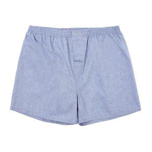 Samba-Cancao-Tricoline-Azul-Jeans