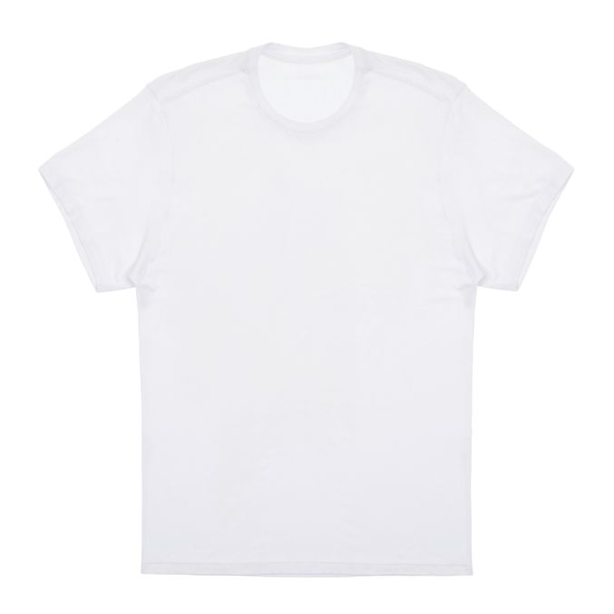Camiseta-Manga-Curta-Viscolycra-Adulto