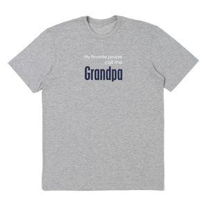 Camiseta-Stil